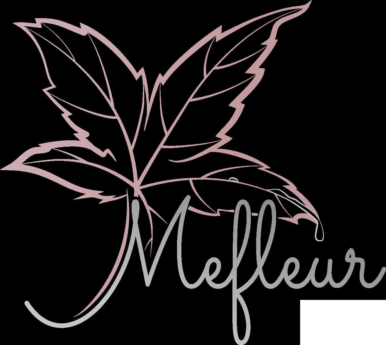 Mefleur - Design mit Liebe zum Detail